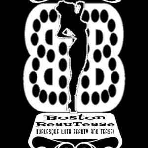 The Boston BeauTease - Burlesque Entertainment in Boston, Massachusetts