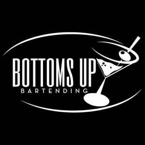 Bottoms Up Bartending LLC - Bartender in Melville, New York