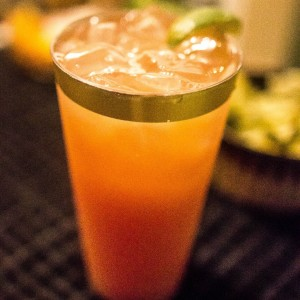 Bottoms Up Bartending Services - Bartender in Atlanta, Georgia