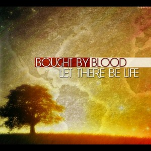 Bought By Blood - Christian Band / Gospel Music Group in Chester, South Carolina