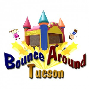 Bounce Around Tucson - Party Inflatables in Tucson, Arizona