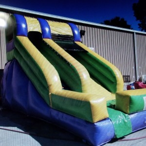 Bounce House Express - Party Inflatables in Prescott Valley, Arizona