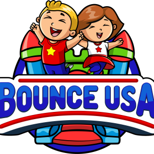 Bounce USA LLC - Party Inflatables / Family Entertainment in Buffalo, New York