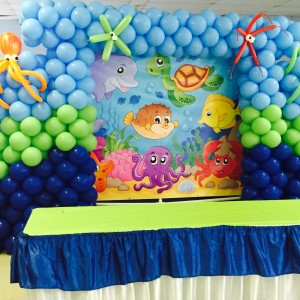 Bouncing House Rental - Party Rentals in Upton, Massachusetts