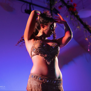 Boundless Belly Dance - Belly Dancer in Penticton, British Columbia