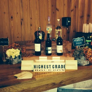 Bourbon & Lace Events - Bartender / Event Furnishings in Houston, Texas