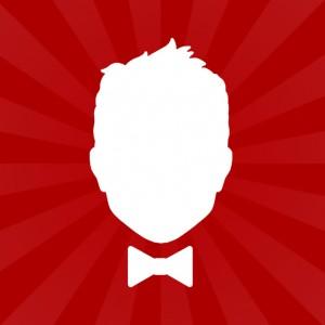 Bow Tie Events - Wedding DJ in Orange County, California