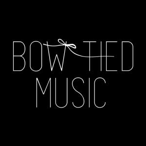 Bow Tied Music - Classical Ensemble in Pensacola, Florida