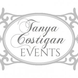 Bowties and Butterflies Event Planning - Wedding Planner / Event Planner in Westfield, Massachusetts
