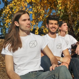Box Brothers - Alternative Band in Klamath Falls, Oregon