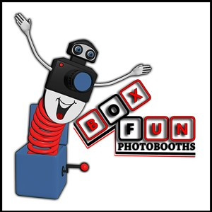 Box Of Fun Photobooths - Photo Booths in Sterling Heights, Michigan