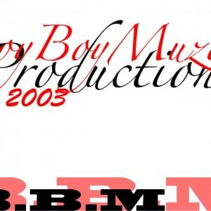 Boyboymuzik - Hip Hop Group in Uniontown, Pennsylvania