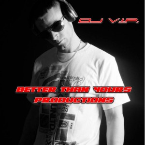 Boyertown Dj Better Than Yours Productions - DJ in Boyertown, Pennsylvania