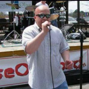Brad Bomberger Music Ministry - Pop Singer in Millersburg, Pennsylvania