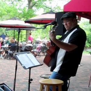 Brad Fuller Music - Singing Guitarist in Coshocton, Ohio