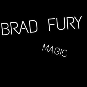 Brad Fury Magic - Magician in North Stonington, Connecticut