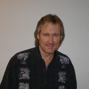 Brad Price - Singing Guitarist in Springfield, Missouri