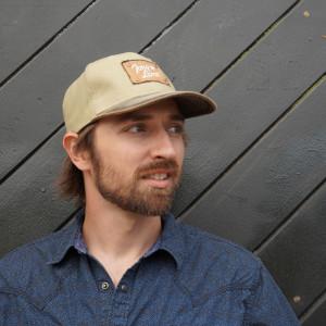 Braden Baugh - Singer/Songwriter / Southern Rock Band in Hendersonville, Tennessee