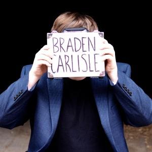 Braden Carlisle - Magician - Comedy Magician in Sacramento, California