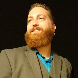 Bradley Barefoot, Mind Reader - Mentalist / Psychic Entertainment in Johnstown, Pennsylvania