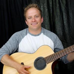 Bradley Hoffman - One Man Band / Wedding DJ in Castalia, Ohio