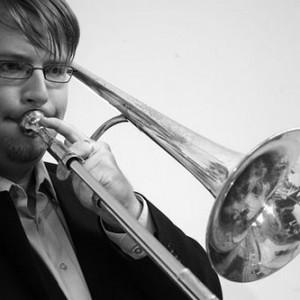 Bradley Madsen Group - Jazz Band / Swing Band in Brooklyn, New York