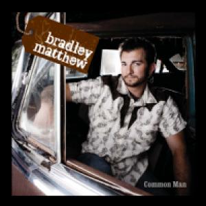 Bradley Matthew - Country Band / Country Singer in Buffalo, Missouri