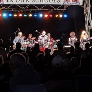 Brake Fail - Rock Band in Sarasota, Florida
