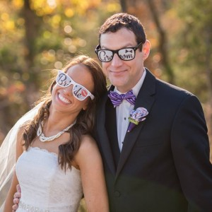Bramy Entertainment - Wedding DJ in Branson, Missouri