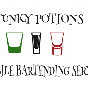Funky Potions - Bartender in Talladega, Alabama