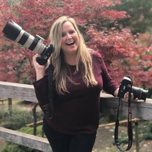 Brandi McComb Photography - Photographer in Dallas, Texas
