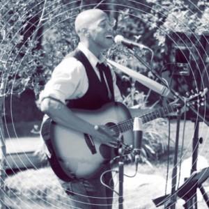 Brandon Pratt - Singing Guitarist in Elmwood Park, Illinois