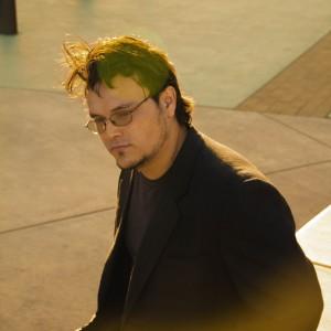 Brandon R. Payan Videography and Photography - Photographer in Sacramento, California