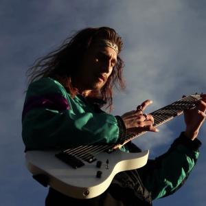 Brandon Roach - Guitarist in Denver, Colorado