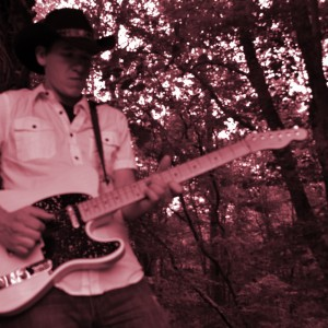 Brandt Taylor - One Man Band in Danielson, Connecticut