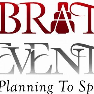 BRAT Events, LLC - Event Planner in Baltimore, Maryland