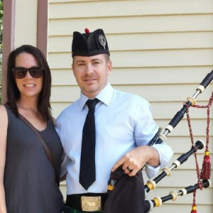 Braveheart Piping Services