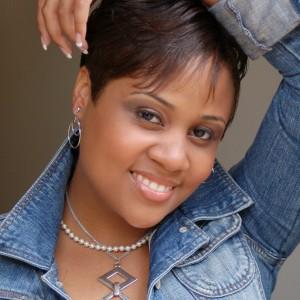Bre - Voice Actor in Atlanta, Georgia