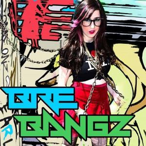 Bre bangz - Pop Singer / Burlesque Entertainment in Houston, Texas