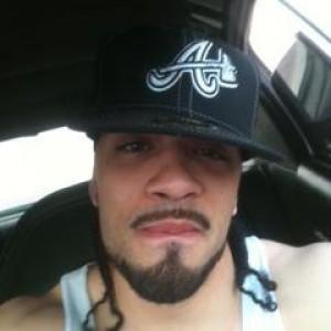 Breadman - Hip Hop Artist in Dallas, Texas