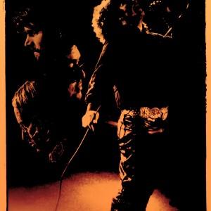 Break On Through-- A Tribute to the Doors - Doors Tribute Band in La Mirada, California
