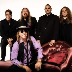 Breakdown - Tribute Band in Peoria, Arizona
