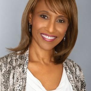 Breanetta Productions - Jazz Singer in New Rochelle, New York