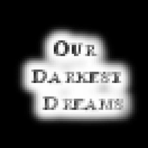 Our Darkest Dreams - Alternative Band in Benton, Arkansas
