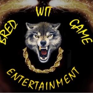 Bred Wit Game Ent. - Rap Group in Laurel Hill, Florida