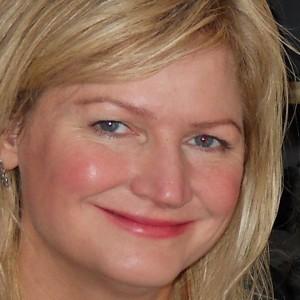 Brenda Barber - Pianist in Pensacola, Florida