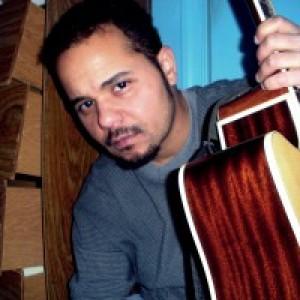 BReNe WiLSON - Singing Guitarist in Newark, Delaware
