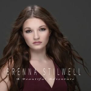 Brenna Stilwell - Singing Guitarist in Phoenix, Arizona
