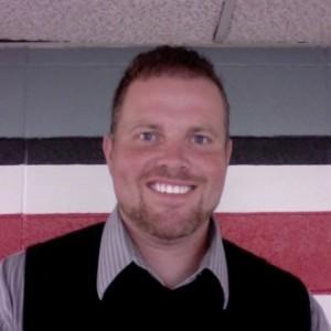 Brent Breckner Stage Hypnotist - Hypnotist / Corporate Event Entertainment in Doniphan, Nebraska