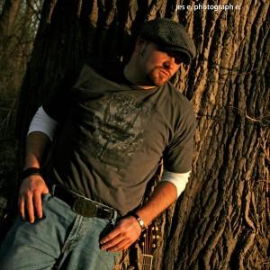 Brett Lee - Singing Guitarist in Novi, Michigan